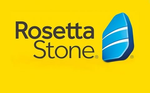 Rosetta Stone one of the most popular ways to learn a new language