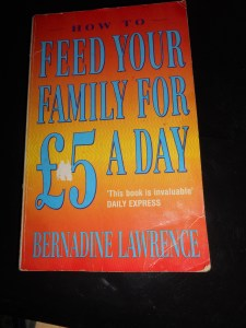 dscn1371 - Feed your Family for £5 a Day