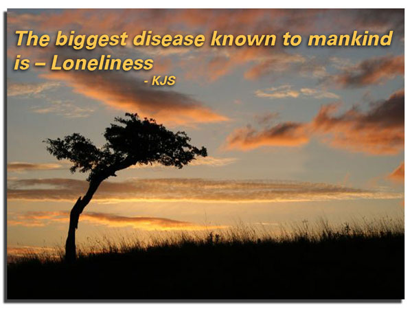 loneliness-quotes-pictures-for-tumblr-3-5e931239