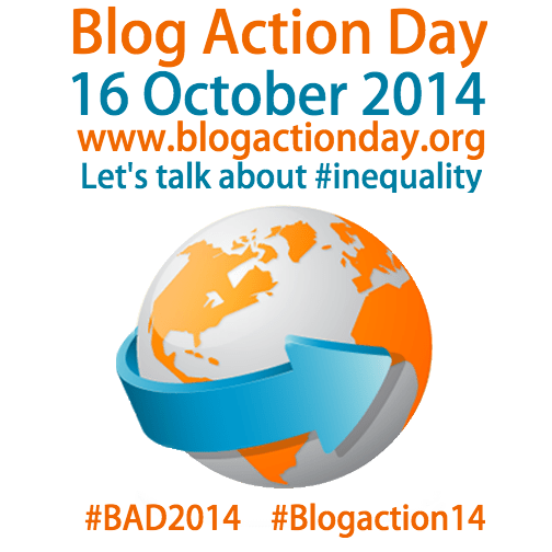 blog-action-day-2014