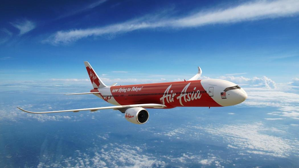 Another awesome tip brought to you by Travelling Homebody: get an Air Asia pass!