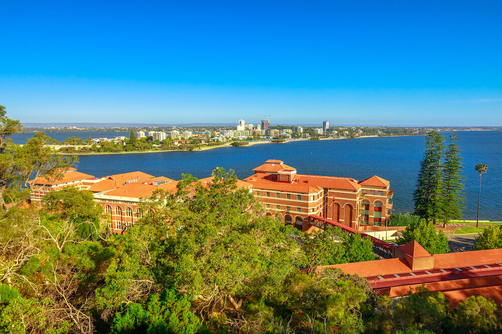 Must Read Where To Stay In Perth Comprehensive Guide For