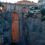 Things to do in Ronda