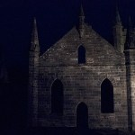 Dark Tasmania – Port Arthur Ghost Tour