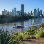 Best Walks Around Brisbane – The City's Tuff Side