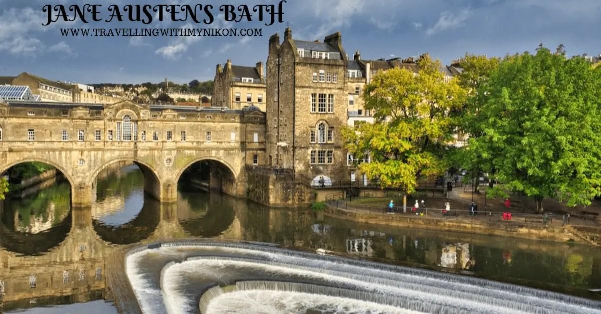 Jane+Austen's+Bath.+via+@+kimmcglinchey