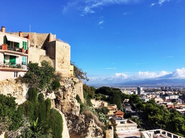 Cagliari 11