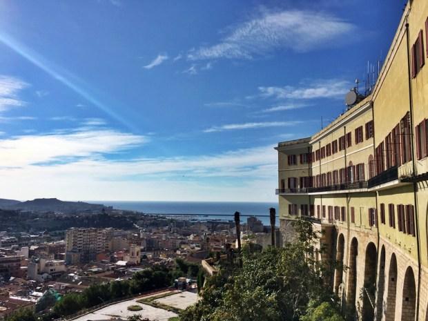 Cagliari 9