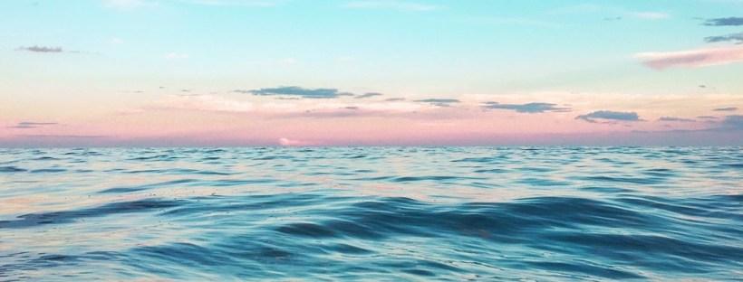 Golfo di Orosei Sardinia