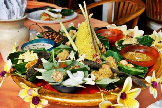 Tekor Restaurant