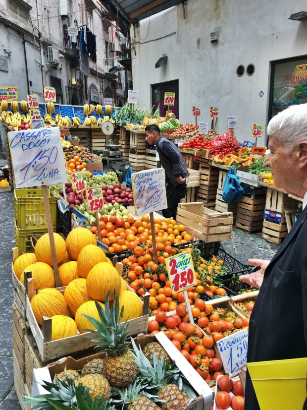 Whole Food Market In Naples