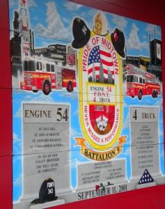 NYC Fire Station Mem DSCN2035 [800x600]