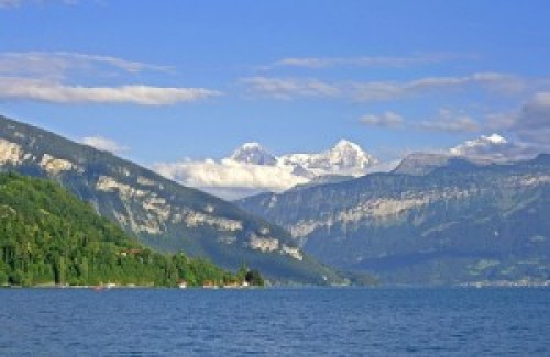 Lake_thun