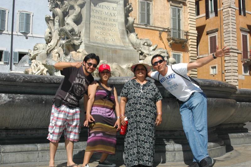 Tour Tips Expat Explore