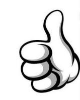 Thumbs_up4_320x200