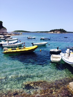 Croatia Travel Live Learn