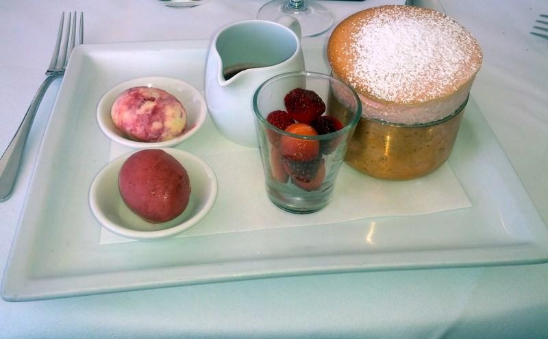 Dessert - Catalina (Copy)