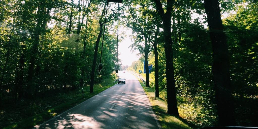 Jordan Lea Expat Explore story travellivelearn 2016 on the road