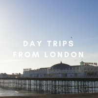 travel live learn expat life day trips from london