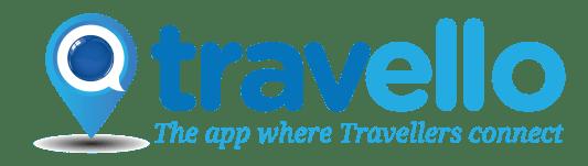 Travello | Travel Social Network App