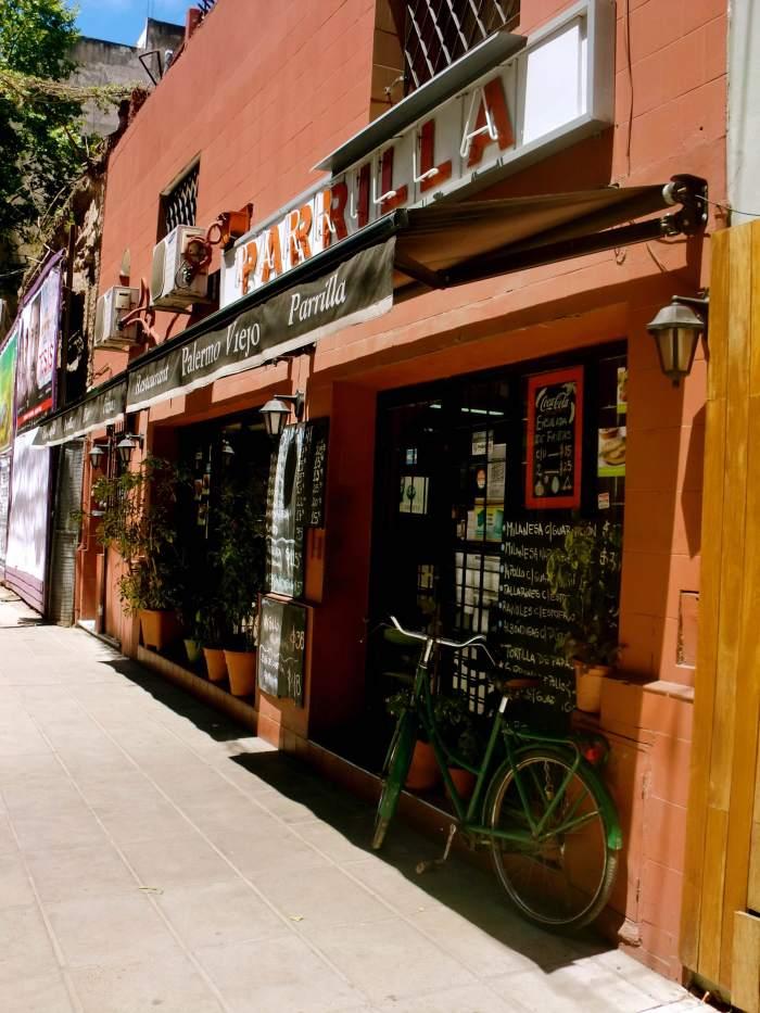 Parrilla_restaurangtips_buenos_aires_guide