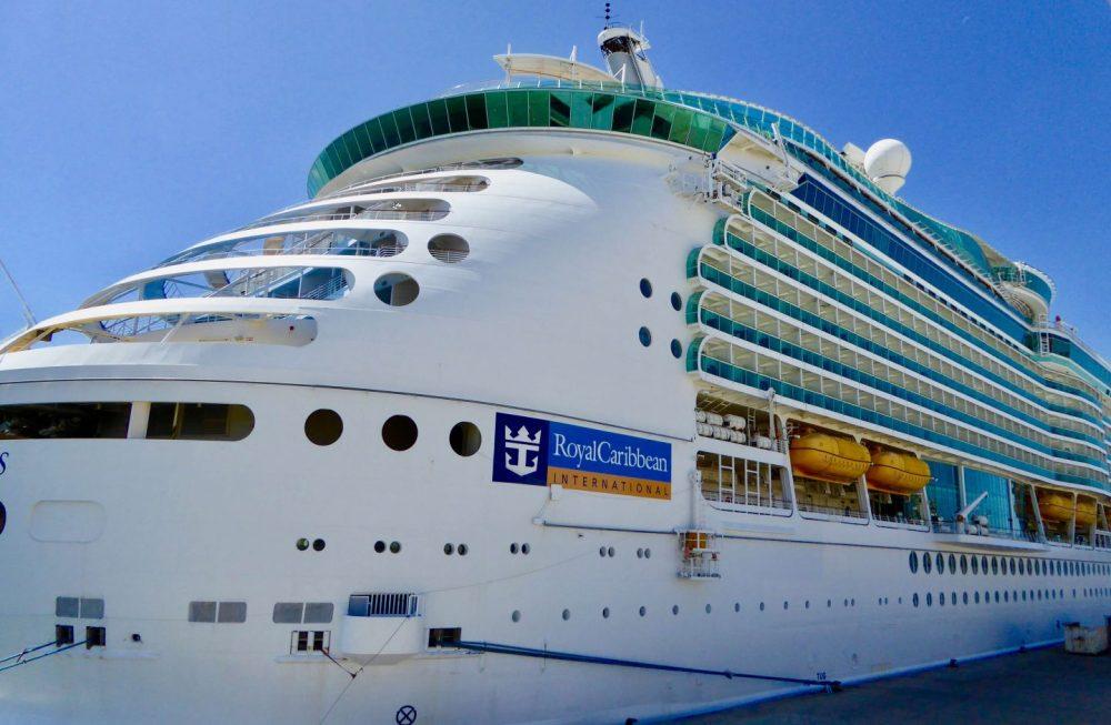 hidden costs of cruising