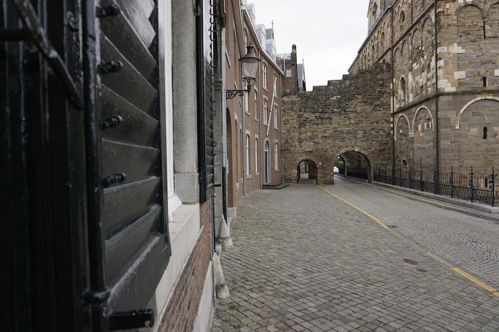 Weekend Maastricht Nederland