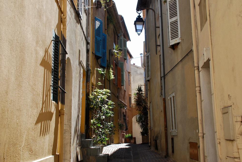 Cannes Frankrijk