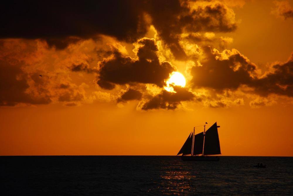 Key West Verenigde Staten