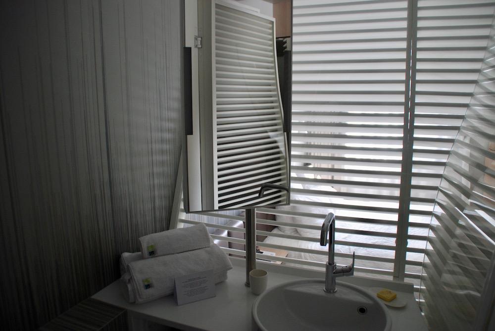 OKKO Hotels Cannes Centre Frankrijk