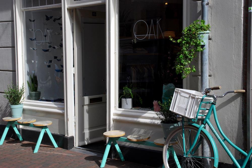 De leukste steden van Nederland: 's-Hertogenbosch