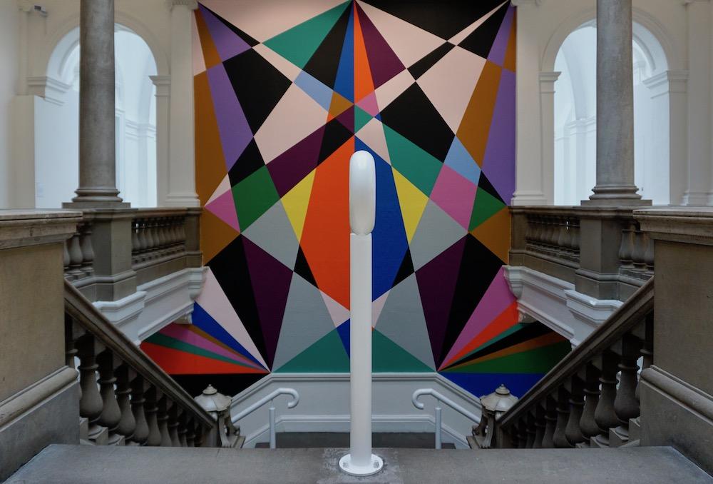 Leeds Art Gallery Verenigd Koninkrijk