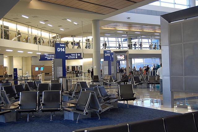 Dallas Airport Car Rental The Best Companies  TravelMag