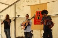 The Best Festivals in Birmingham & the Midlands