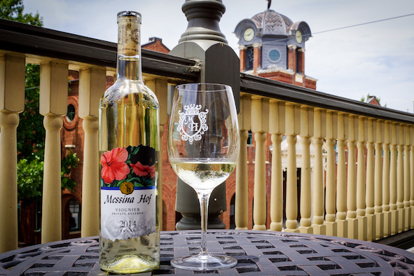 24h in Grapevine TX Sights Best Hotels Wineries