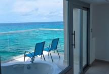 7 Of Hotels & Resorts In Isla Mujeres North Beach