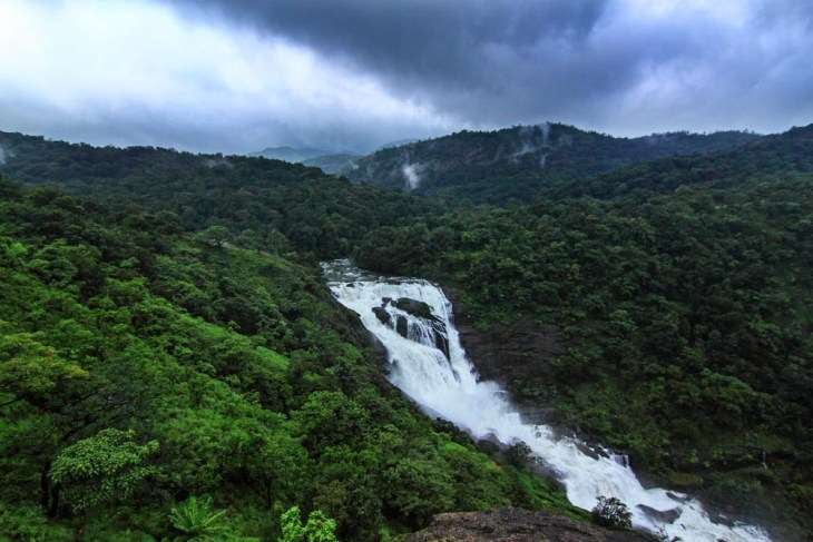 Bangalore Coorg 5 Nights/6 Days 60