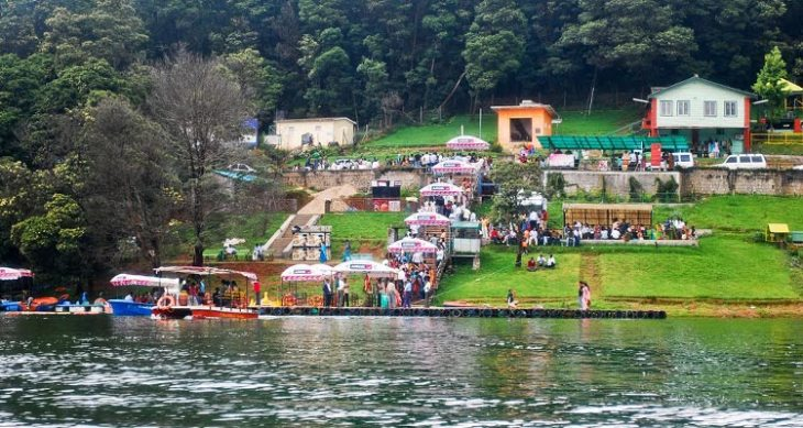Ooty Tour Package 2 Nights 3 Days 62