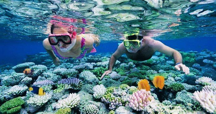 Before Visit You Should Know About Andaman 2