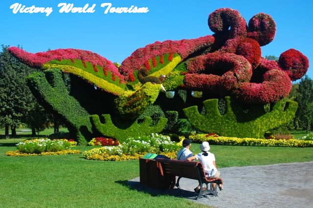 Ooty Tour Package 2 Nights 3 Days 50
