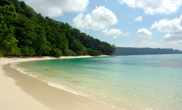 Before Visit You Should Know About Andaman 3