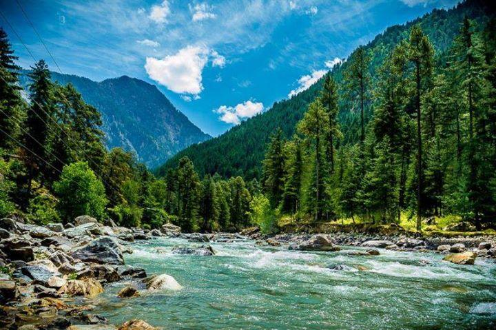 Top Attractions and A guide of Kasol 144
