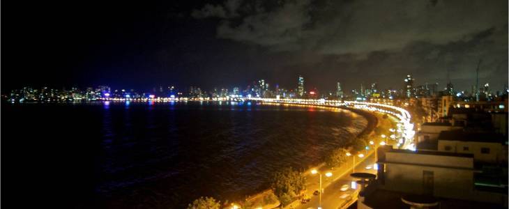 5 Amazing Nightlife Experiences In Aamchi Mumbai 1