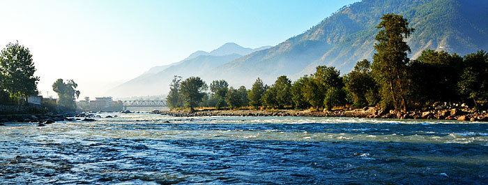 Top Attractions and A guide of Kasol 10