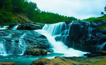 Mysore Ooty 3 Nights 4 Days Tour Package 21
