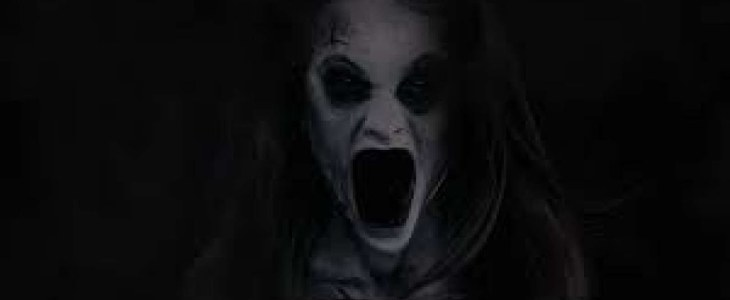 10 Scary Places and Haunted Destinations of India 2
