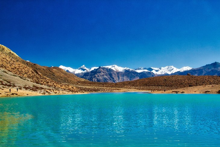 Himachal Tour Package 9 Nights 10 Days 108