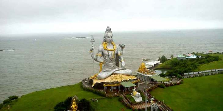 Maharashtra Tour Package 3 Nights 4 Days 1