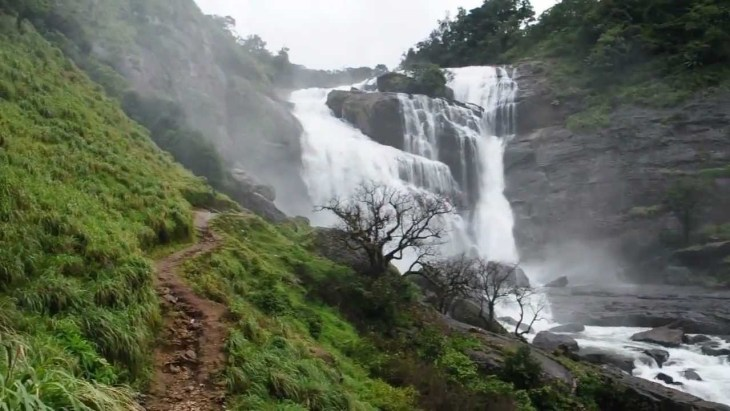 Coorg Mysore Udupi Tour Package 8 Nights 9 Days 29