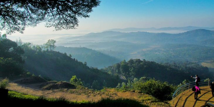 Coorg Tour Package 2 Nights 3 Days 37